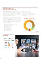 Telecominications - 3