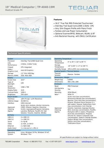 TP-4040-19M