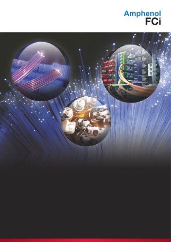 Passive Fiber Optic Systems