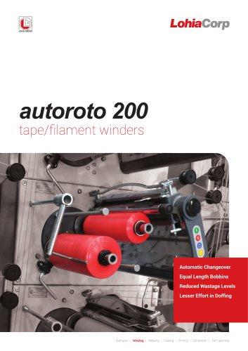 autoroto 200