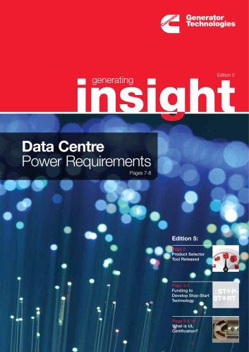 Generating insight edition 5