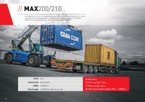 MAX Trailer - 18