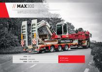 MAX Trailer - 26