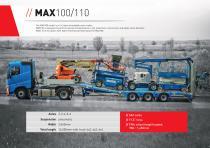 MAX Trailer - 6
