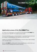 MULTIMAX-PLUS - 10