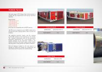SELF-PROPELLED ELECTRONIC MODULES - 14