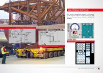 SELF-PROPELLED ELECTRONIC MODULES - 15
