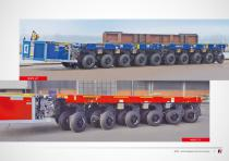 SELF-PROPELLED ELECTRONIC MODULES - 9