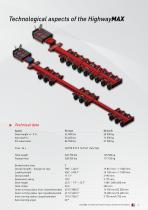 SEMI-TRAILERS - HIGHWAYMAX - 5