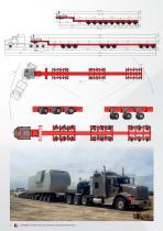 SEMI-TRAILERS - HIGHWAYMAX - 6