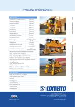 STRADDLE CARRIERS - 2