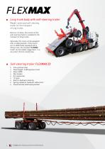 TimberMAX - 6