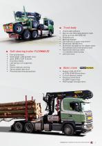 TimberMAX - 7