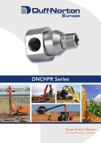 DNCHPR Series
