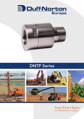 Serie DNTP