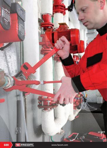 Personal equipment, maintenance