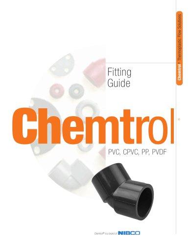 ChemFittingGuide