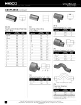Copper Fitting Catalog - 10