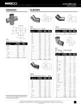 Copper Fitting Catalog - 11