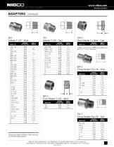 Copper Fitting Catalog - 7