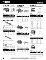 Copper Fitting Catalog - 8