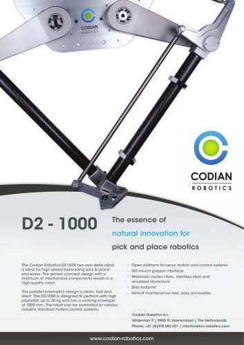 D2-1000