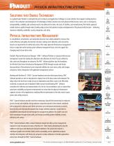 Network Solutions - 5