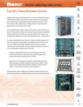 Network Solutions - 9