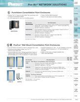 Panduit catalog - 213