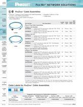 Panduit catalog - 214