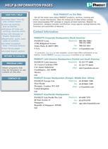 Panduit catalog - 599