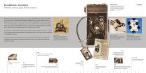 Brochure for 100th Anniversary - 4