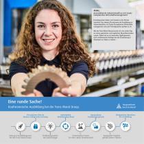 Commercial training brochure - 4
