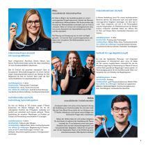 Commercial training brochure - 5