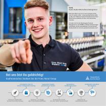 Commercial training brochure - 6