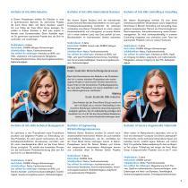 Commercial training brochure - 7