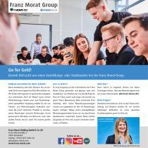 Commercial training brochure - 8