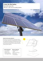 Drive Solutions for the solar industry - 4