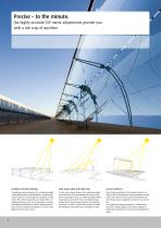 Drive Solutions for the solar industry - 6