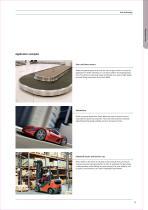 Framo Morat Complete Catalog - 11