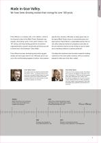 Framo Morat Complete Catalog - 3