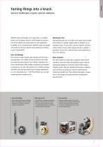 Framo Morat Complete Catalog - 5