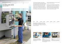 Framo Morat Image Brochure - 6