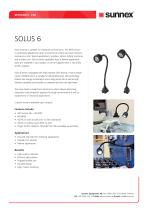 SOLUS 6