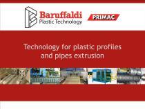 Baruffaldi - Primac presentation