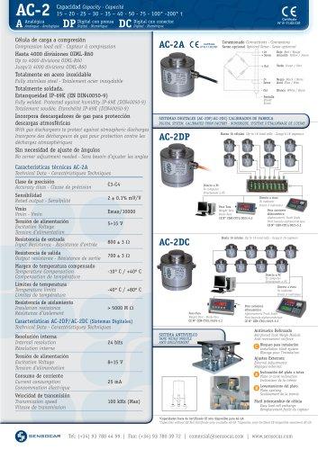 AC-2DP