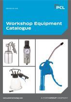 PCL-Workshop-equipment-catalogue