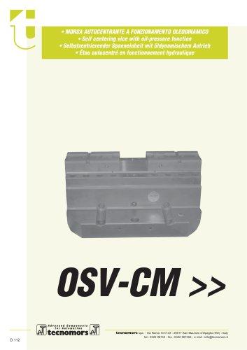 OSV-CM