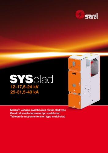 SYSclad