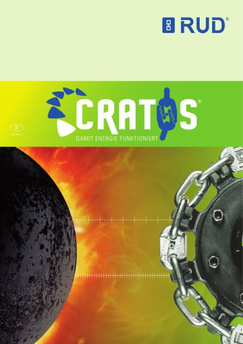 CRATOS - Energy
